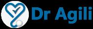 Dr Agili